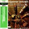 GESPIELT VON SALZBURGER KINDERN - berchtesgadener sinfonien