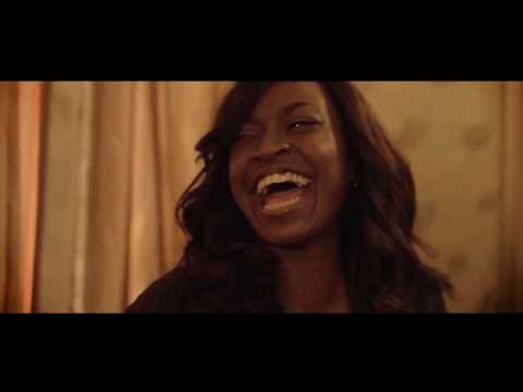 0 Hilarious Video: The Affair Featuring Bovi & Kate Henshaw (Must watch)