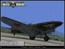 yak9t_2s
