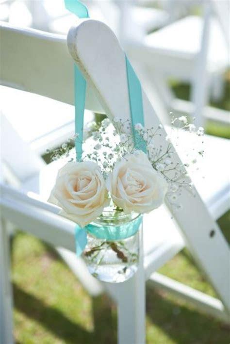beach wedding chair ideas