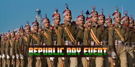 top  unknown facts  republic day  india