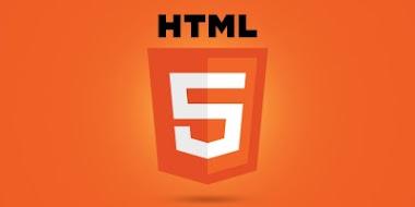 Tutorial HTML part 1 : Pengertian HTML