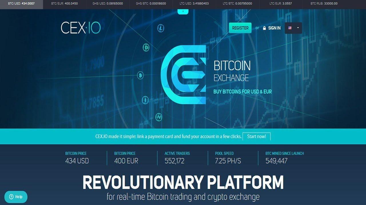 quick bitcoin mining