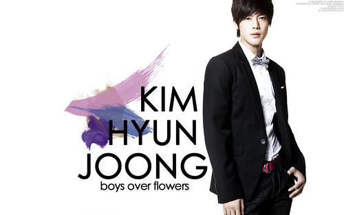 김현중 Kim Hyun Joong 金賢重 | Actores coreanos, Cantantes coreanos, Idols coreanos