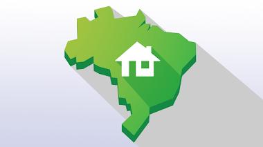 Casa Brasil: Conheça o Novo Minha Casa Minha Vida