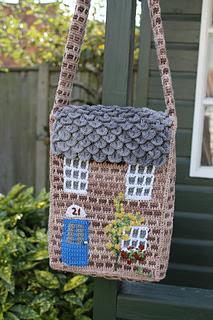 House_house_bag_small2