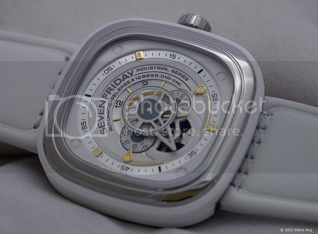SevenFriday White photo SevenFridaysWhite01_zps90a8b475.jpg