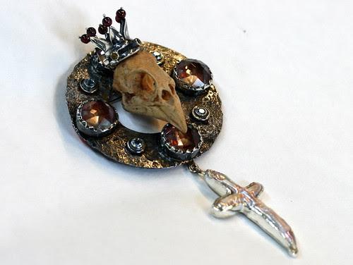 Richard III - 11