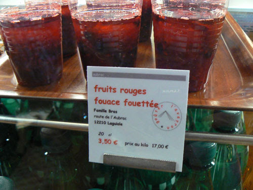 fruits rouges, fouace fouettée.jpg