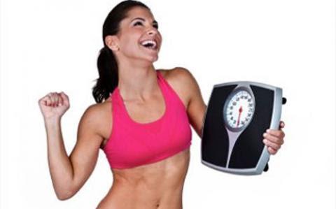 Chế độ ăn phù hợp với từng vóc dáng cơ thể 1