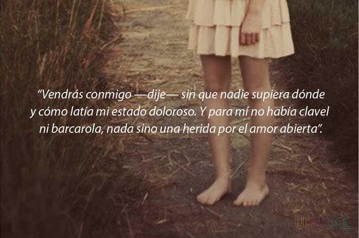 60 Frases De Amor De Pablo Neruda