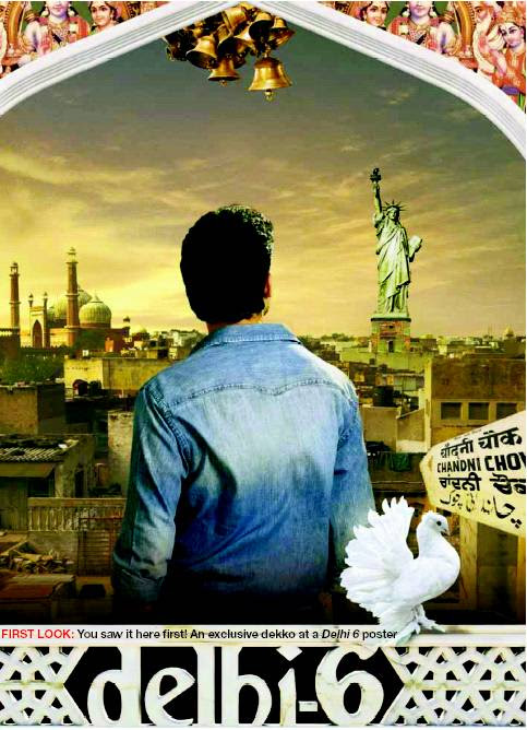 http://www.planetbollywood.com/Pictures/Posters/Dilli6.jpg