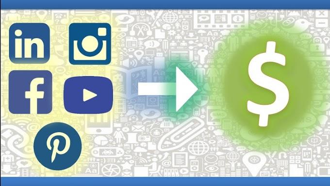 [100% Off UDEMY Coupon] - Social Media Marketing for 2019:Make Social Media Work For U