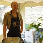 Montceau-et-Écharnant | Montceau-et-Écharnant : vivifier le tourisme rural