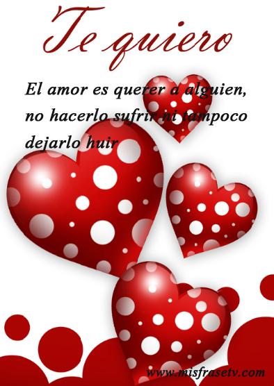 Imagenes De Feliz San Valentin Bonitas Descargar Imagenes Gratis