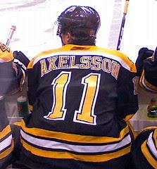 Axelsson_40508