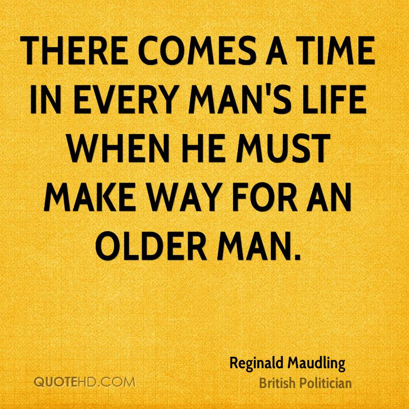 Casey Stengel Time Quotes Quotehd