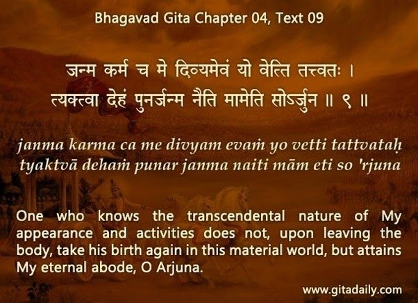 quotes on karma in sanskrit top quotes d