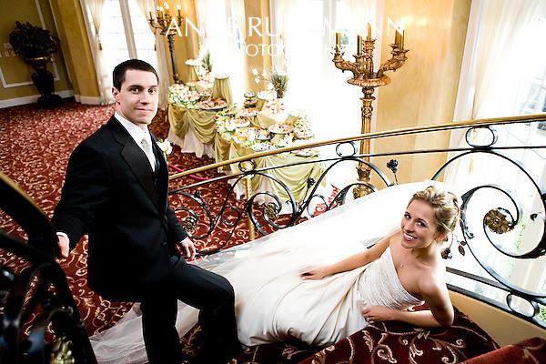 Caroline_Dave_Wedding_Portraits-20.jpg