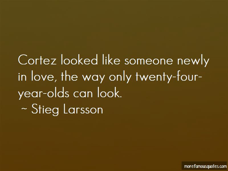 Newly Love Quotes Top 30 Quotes About Newly Love From Famous Authors