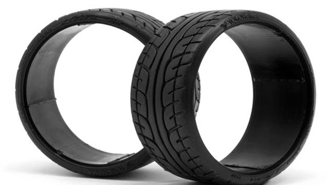 Everything You Need To Know About Car Tires Unhaggle