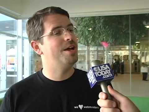 Learn SEO Best practises by Google Engineer Matt Cutts