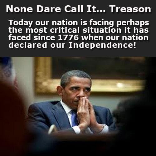 http://1389blog.com/pix/none-dare-call-it-treason.jpg