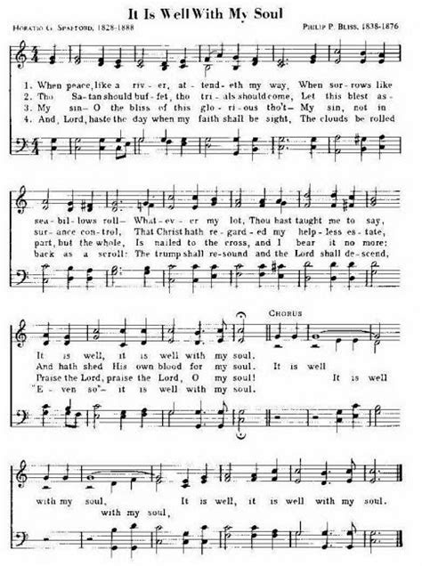 1000  images about Choir Pieces on Pinterest