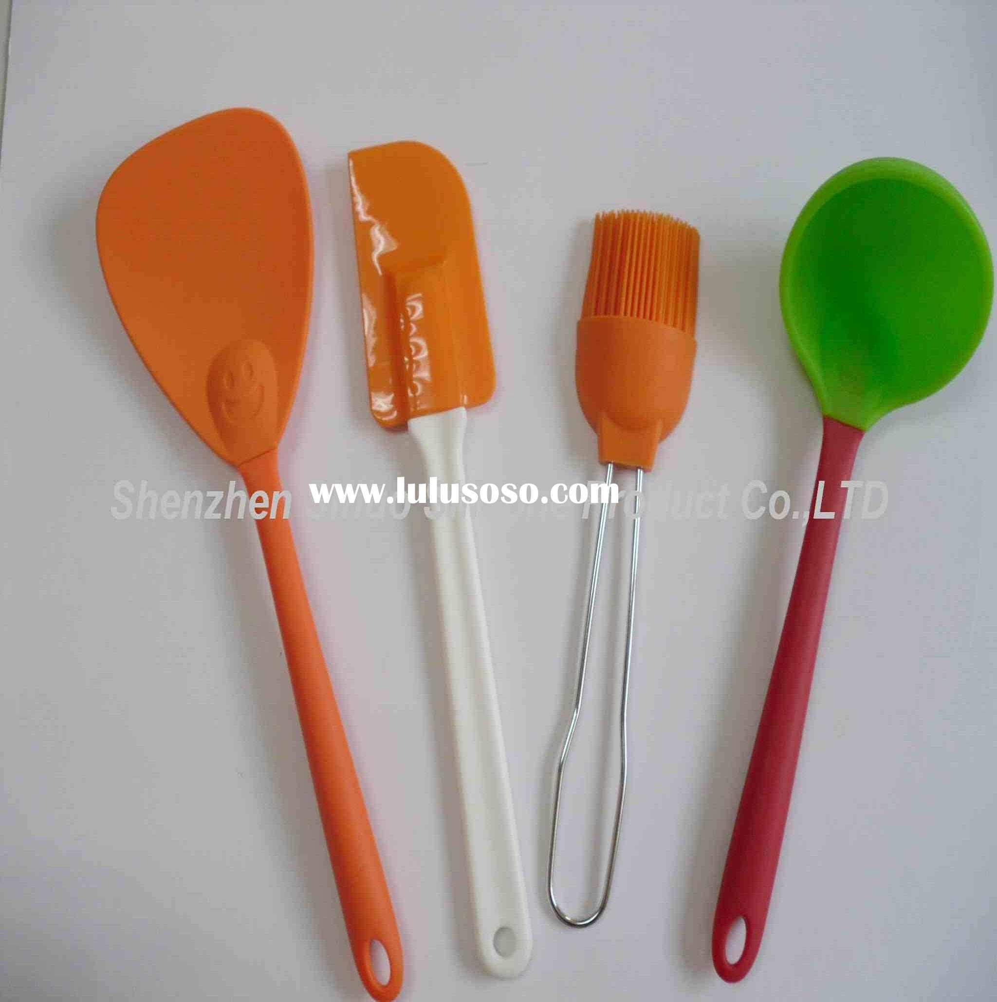 Kitchen equipment and their uses - Kitchen Utensils And Uses Baking Utensils And Their Functions Baking Utensils And Their