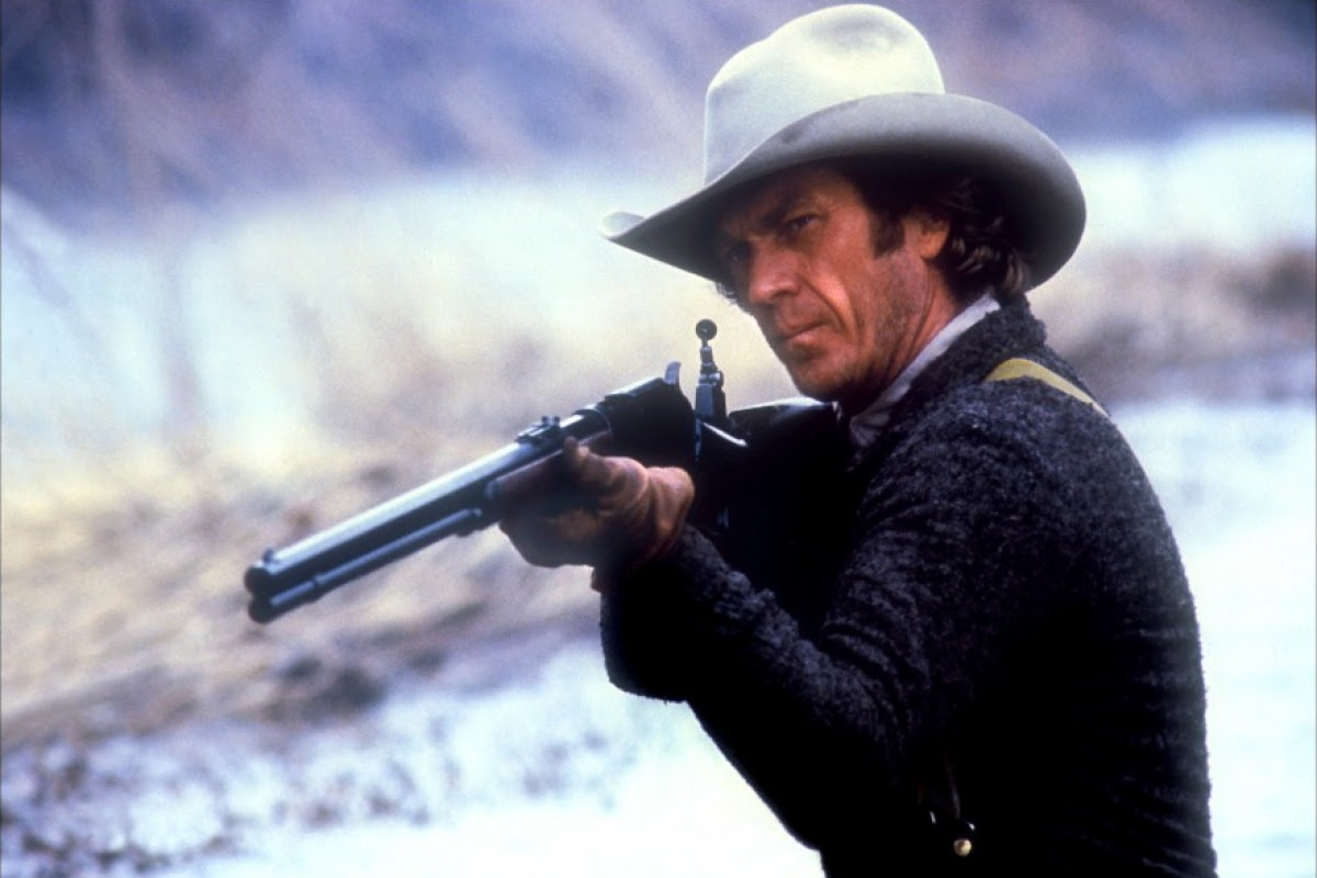 Image result for tom horn western