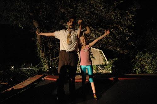 trampoline routine (23)