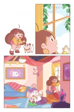 Bee-and-PuppyCat_01_pg01_colors.jpg