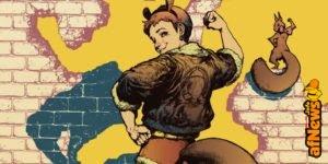 Donne a fumetti: stereotipi, sì o no?