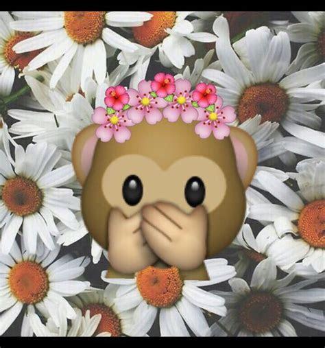 background cool cute emoji galaxy grunge hipster