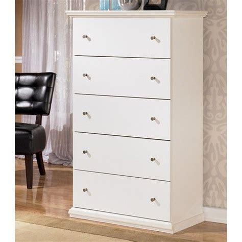 images  ashley furniture  pinterest drop