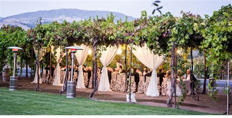 Our Muse   Vineyard Wedding in northern California   Be