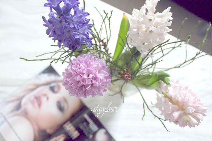 http://i402.photobucket.com/albums/pp103/Sushiina/cityglam/home2.jpg