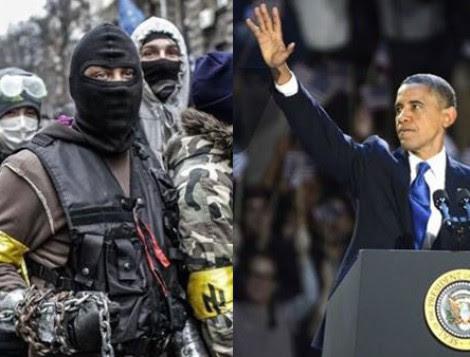 ukraine_obama.JPG