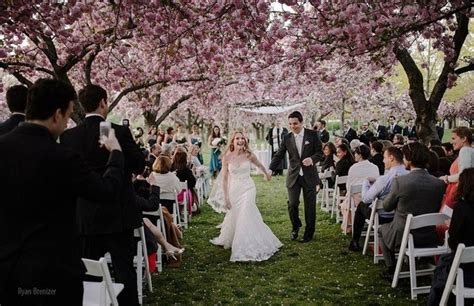 What are the best wedding venues on the east coast?   Quora
