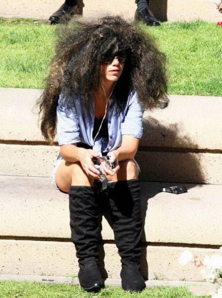 wildest_hairdos_ever_03