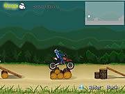 Jogar Dirtbike fun Jogos