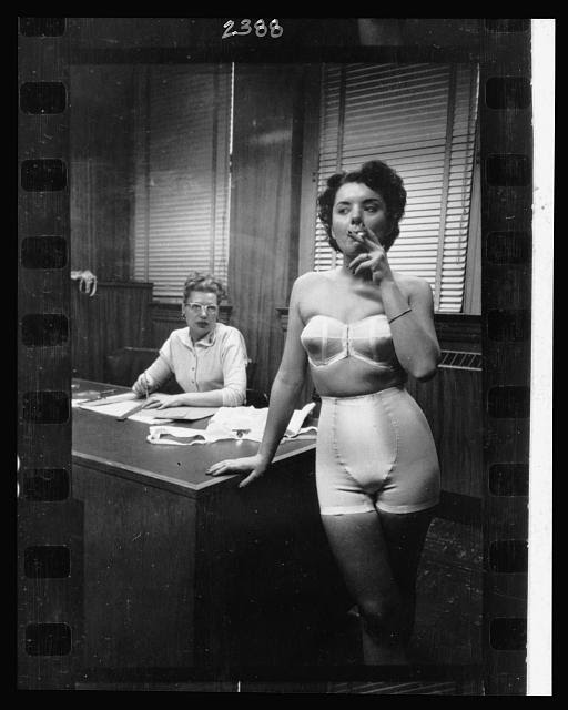 stanley kubrick photographe chicago 14 Quand Stanley Kubrick était photographe