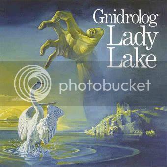 gnidrolog-ladylake