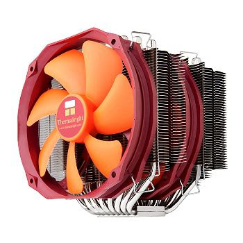 ThermalrighSBExtreme