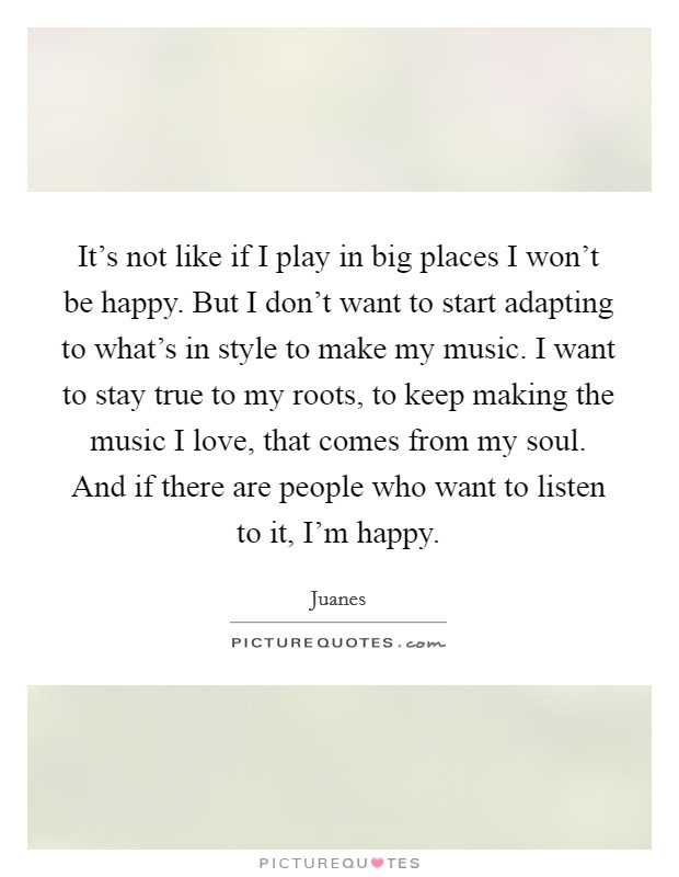 My Happy Place Quotes Sayings My Happy Place Picture Quotes