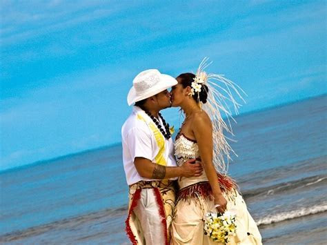 Resort Weddings FAQs Resort Weddings