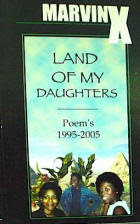 Land of my daughters