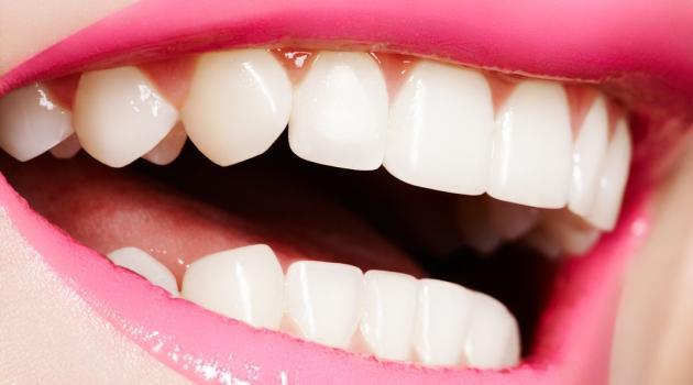www.harmoniaesaude.org/dentes