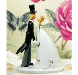 60th Wedding Anniversary Cake Topper Wedding Cake   Cake