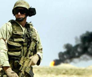 ¿Terminó la guerra de Iraq?